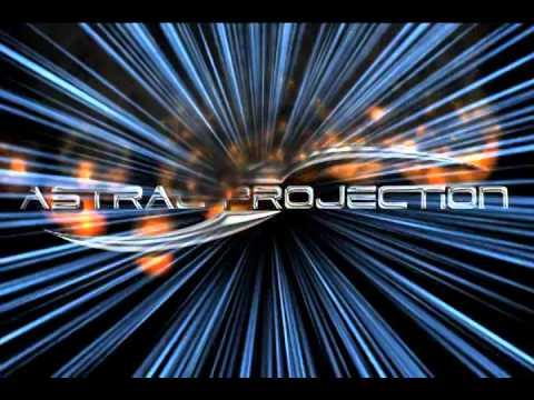 astral projection documentary Astral projection movies list - find all movies with keyword theme astral projection.