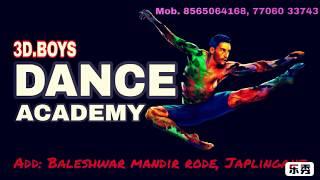 Chunari Chunari , Anuradha Sriram  Biwi No 1  1999 Songs  Salman Khan, Sushmita Sen(3D.BOYS Dance)