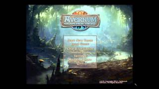 Avernum - Escape from the Pit Endings