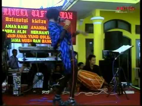 Pantai Logending - Lena - Kharisma Musik Pagubugan Kulon
