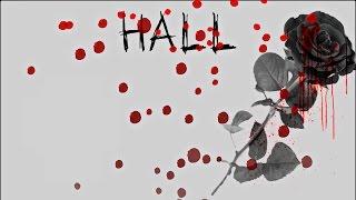 Hall Horror Game - ЗАГАДОЧНАЯ ИСТОРИЯ ЕЛЕНЫ! ANDROID GAMEPLAY