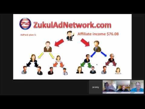 Zukul Ad Network Affillate Program For Zukul Ad Network