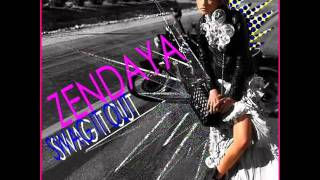 Swag it Out - Zendaya [Remix]