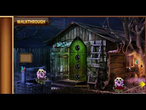 Old harbor house escape walkthrough avm games youtube for Classic house walkthrough