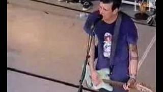 Blink 182- Carousel