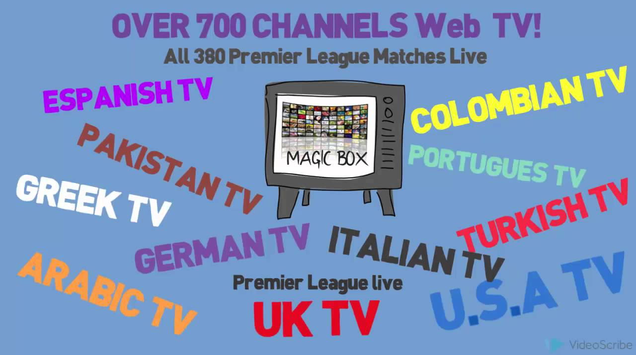 youtube tv sports packages