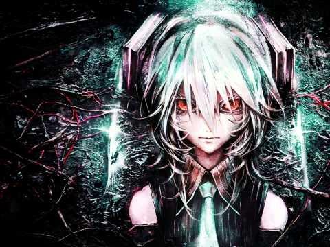 Nightcore - Monster (Album Version)