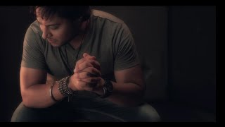 Bhaanu - Kalli feat. Swasti | Lyrics - Raftaar | New Punjabi Sad Love Song