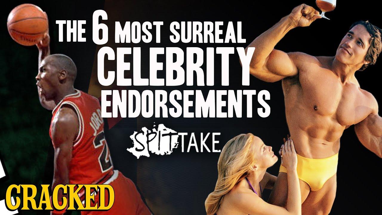 The Most Effective Celebrity Endorsements For Super Bowl 2019