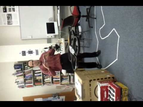 video 2012 03 19 16 35 13