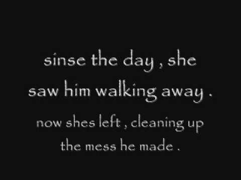 daughters-john mayer  lyrics