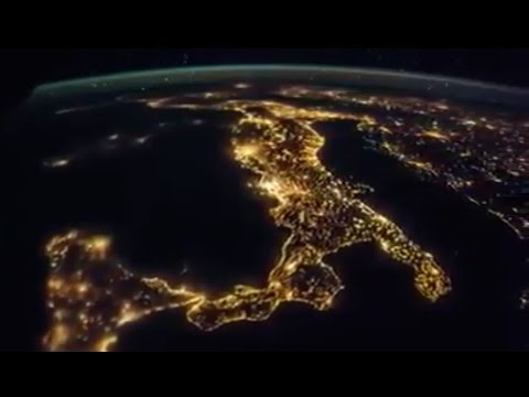 Italia Incazzata