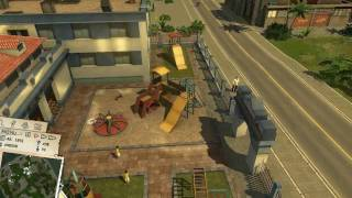 Tropico 3 expansion pack Absolute Power Official [HD] PC video game trailer