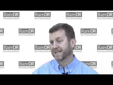 Michael Jordan, MD, Differentiates HLH Treatment in Pediatric Patients Versus Adults with Emapalumab