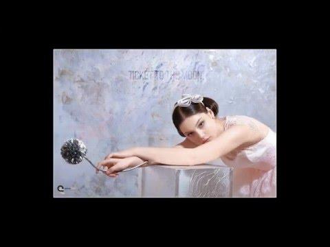 Галилео. Свадебное платье