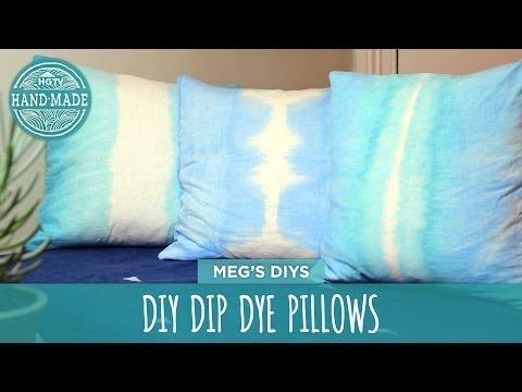 diy-dip-dye---hgtv-handmade