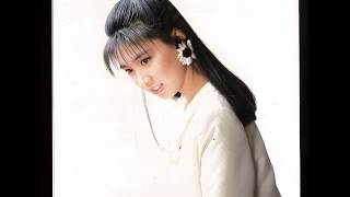 【高井麻巳子】(たかい まみこ) 1966年12月28日生 元アイドル、株式会...