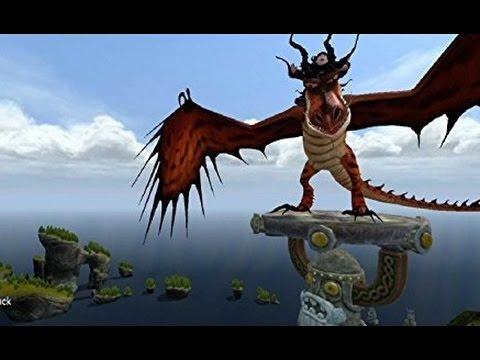 Dragons Drachen Namen : dragons aufstieg von berk ab auf die reise hd 637 ~ Watch28wear.com Haus und Dekorationen