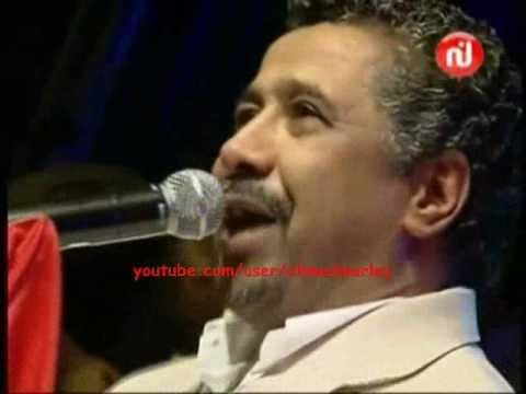 cheb khaled hmama mp3