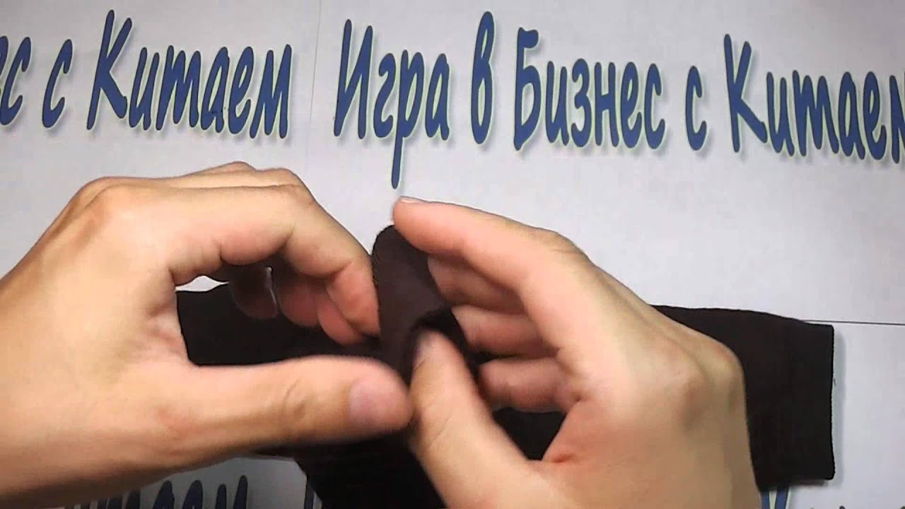 Интернет-магазин sima-land. Ru – женские перчатки купить по цене опта от 42. 9 руб. 300 sku в наличии от производителя с доставкой. Москва, санкт -петербург, екатеринбург.