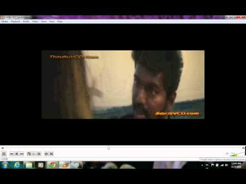 Condemn Venu Ravichandran for showing Marja's (Ayatullah Sistani) photo in Velayutham as Terrorist