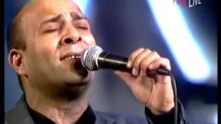 Dzej Ramadanovski - Koncert Sava Centar - (Pink Live 1995) thumbnail
