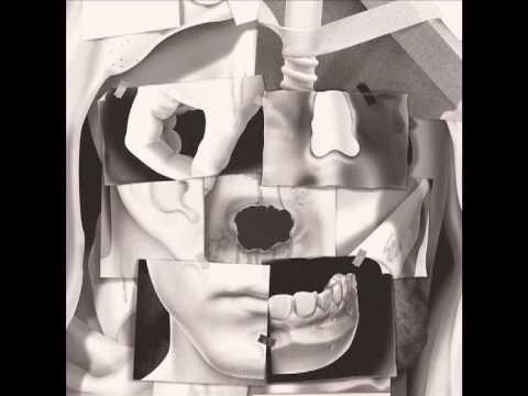 Lorn - Weigh Me Down (Illum Sphere Remix)