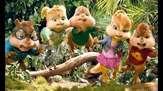 Alvin and the Chipmunks 3 - Memorable Moments