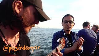 Emin Karadayı - Kalenin Bedenleri ( Akustik Performans)