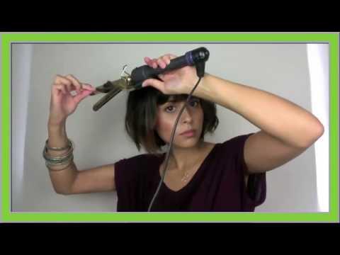 Зачіски саморуч♥