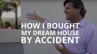 How I Bought My Dream House | John Assaraf