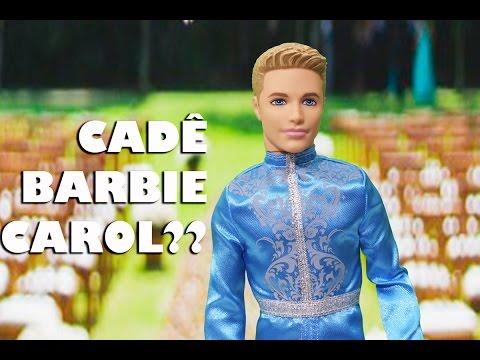 Barbie traindo ken barbie sendo fudida na balada em quanto estava destraida so levava na lomba o picapau sem doacute nem piedade metia a vara na sirigaita da barbie a gostosona do bailao vemprofut - 3 4