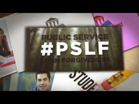 choose-our-florida-nursing-loan-forgiveness-service