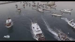 12-07-2017 molo sud porto Giulianova