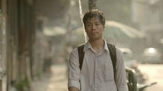 """""""Unsung Hero"""" [ภาพยนตร์โฆษณา ปี พ.ศ.2557 ] [Official TVC 2014: Thai Life Insurance]"""