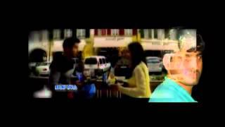 Zafar iqbal Zafri Sad Song (( Meri Yaad Main Tum na Aansu Bahana )) K-Z JARAL.mp4