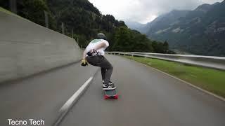 Kaykay,skateboarding
