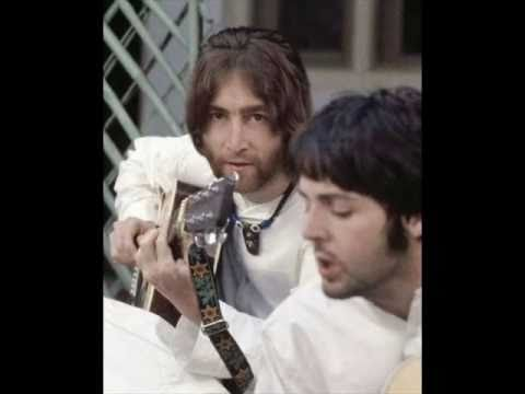 John Lennon - The Beatles Break-up Interview 1970