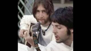 John Lennon - The Beatles Break-up Interview 1970