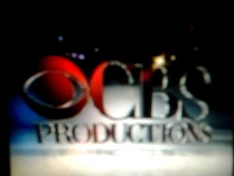 CBS Productions (September 1997-2006, September 2, 2008-2012, March 4,  2015-March 13, 2016) CLG Wiki