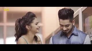 Rang || Karan Sehmbi || New Punjabi song Whatsapp status | Romentic Status Video