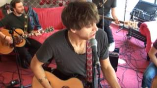 Paolo Nutini - Better Man (Live @ Roodshow)