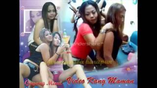 poe karen hiphop song 2013