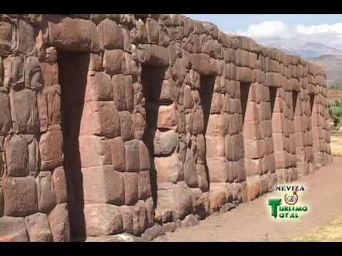 #Limatambo, Mollepata, Cusco. Turismo Total 20