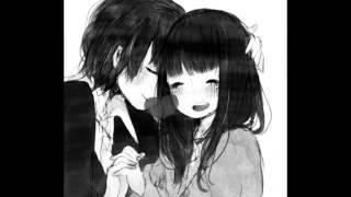 Amándote~Anna C. ft. Jandy F. [Subtitulado/Manga]
