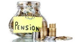 La Cámara redujo semanas de cotización a pensión para las mujeres