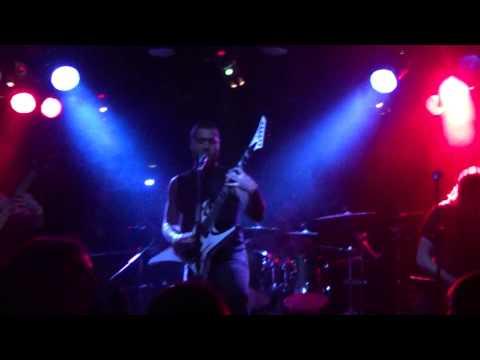 Revocation - ReaniManiac/Unattained live