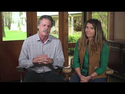 An Open Dialogue - Fair Oaks Farms