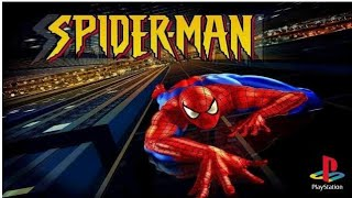 How to install spiderman ps1 game for android devices (hindi)