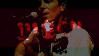 AMADEUS       ao vivo no teatro ACBEU   -   Marcus Castelo